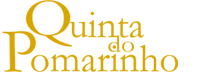 Quinta do Pomarinho - Turismo Rural - Arouca Geopark